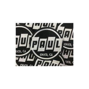 logo_patch